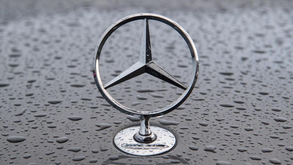 Drastischer Gewinneinbruch: Sparkurs bei Daimler zahlt sich nicht aus