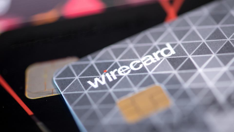 Wirecard: Verschwundene Milliarden existieren «mit überwiegender Wahrscheinlichkeit» nicht