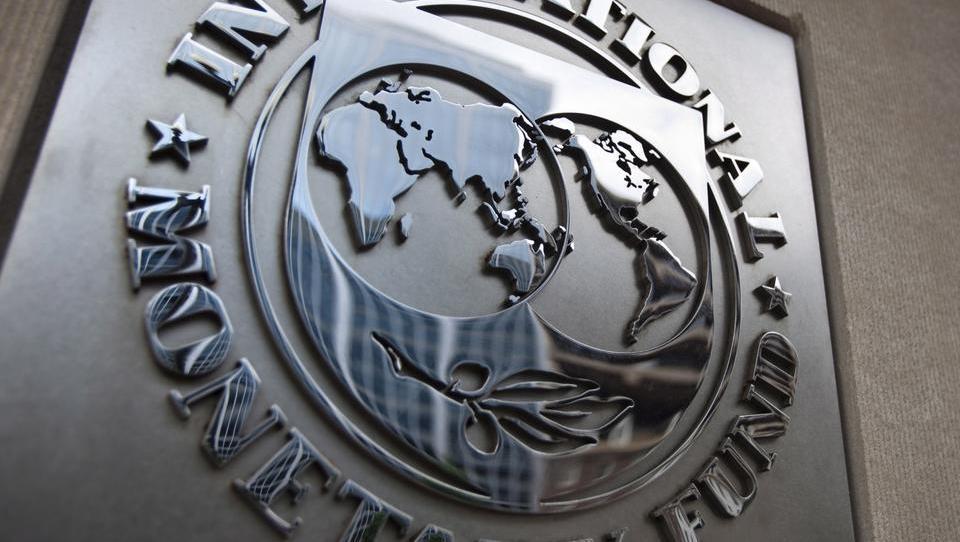 IWF fordert Schuldenschnitt in Argentinien, deutsche Großinvestoren betroffen