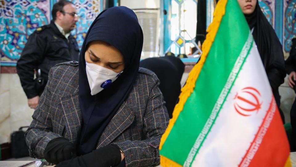Trotz Sanktionen: Deutschland liefert medizinische Geräte in den Iran