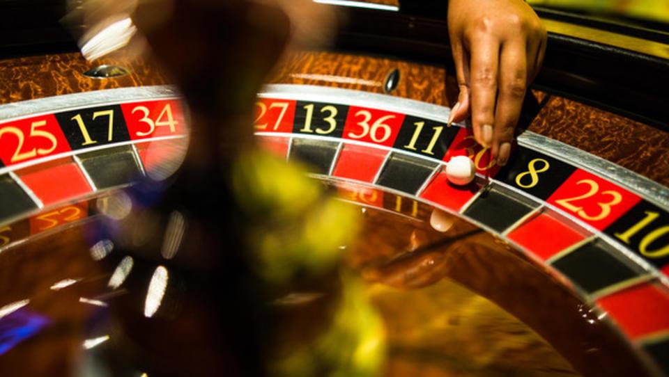 Der globale Casino-Markt wächst: Casino-Websites, Trends und Weltwirtschaft