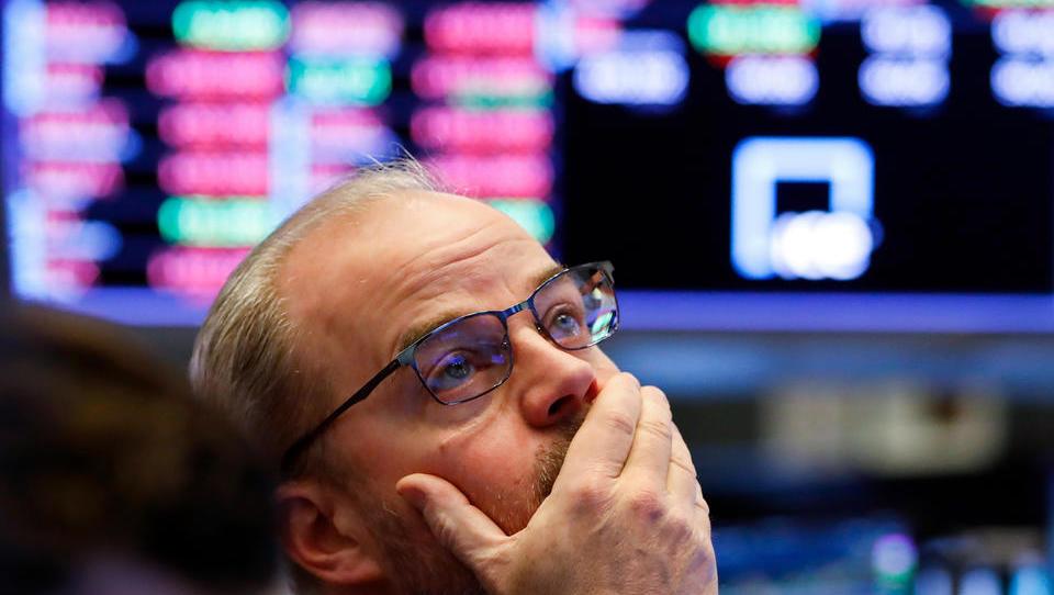 MSCI warnt Argentinien und Türkei vor Ausschluss aus wichtigem Schwellenland-Index