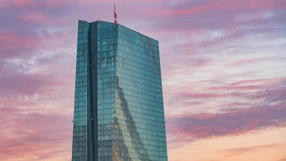 EZB nimmt Corona-Virus zum Anlass, Großbanken noch mehr billiges Geld zuzuschießen
