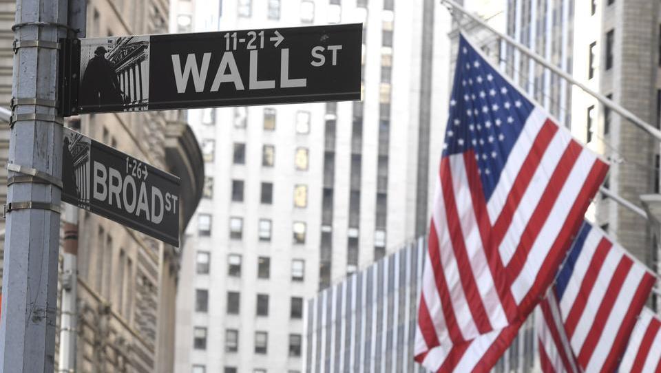 Wie die Wall Street-Barone ihren Reichtum über die Gesundheit der Amerikaner stellen