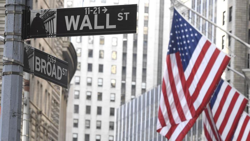 USA: kleine Unternehmen leiden besonders unter Coronakrise