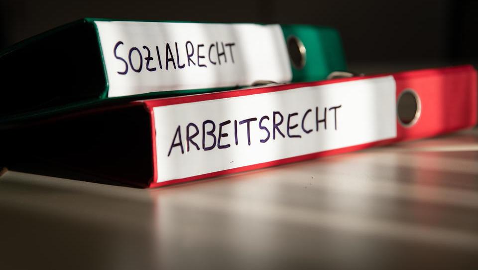 12-Stunden-Arbeitstag kommt: Millionen Deutsche werden psychisch krank