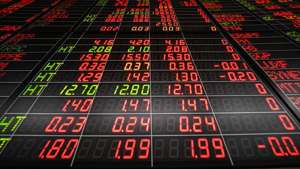 Weltgrößter Hedgefonds wettet Milliarden gegen deutsche Konzerne