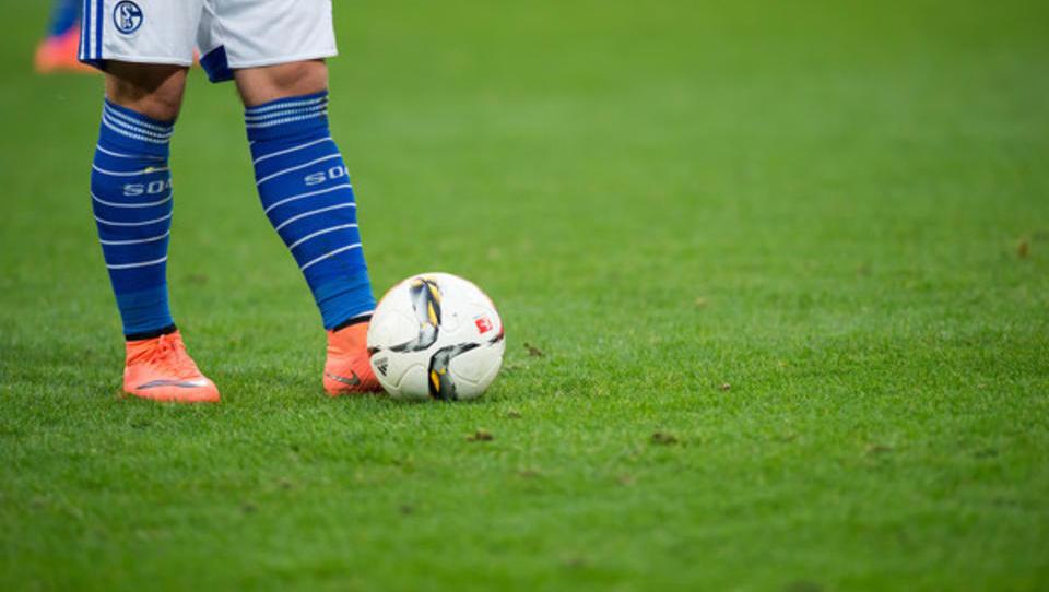Finanzen und Sport: Warum sind Stadien für Top-Clubs nicht so wichtig?