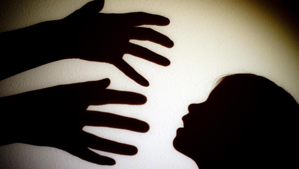 Strafrecht: Kinderschänder profitieren massiv von Verjährungsfrist