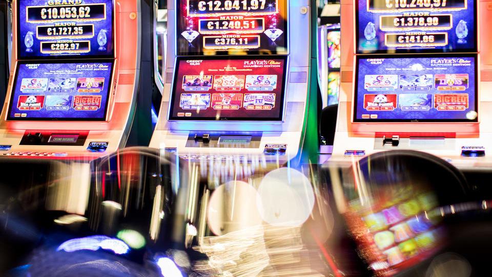 Im Jahr 2021 müssen Sie unbedingt Online Casinos in Deutschland ausprobieren