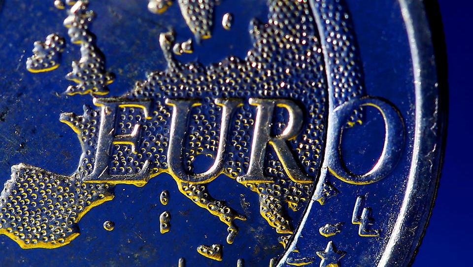Europa steuert auf seine Feuerprobe zu