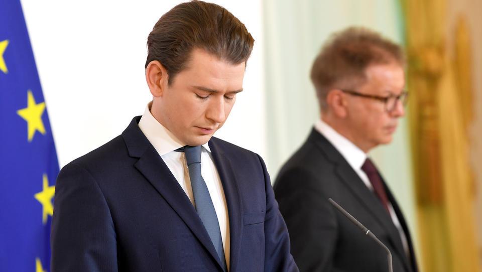 Erstmals seit 1945: Zahl der Arbeitslosen in Österreich steigt auf über eine halbe Million