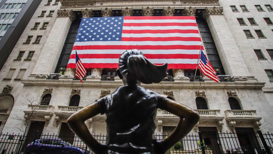 Federal Reserve verlängert Verbot von Aktienrückkäufen und Dividendenzahlungen