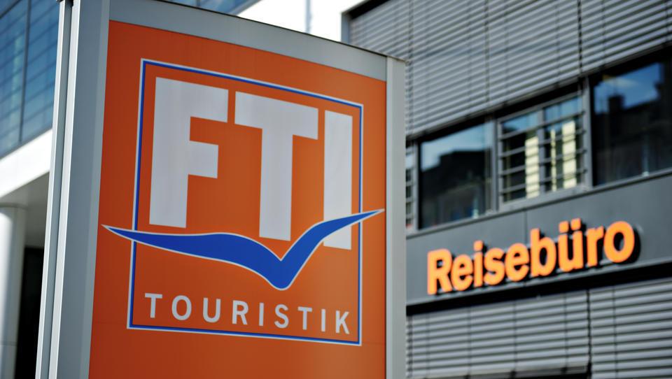 DIHK: Lage im Reise- und Gastgewerbe spitzt sich immer weiter zu