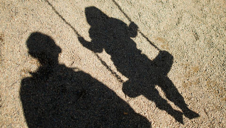 Wie in Deutschlands Kitas Kindesmissbrauch gefördert wird