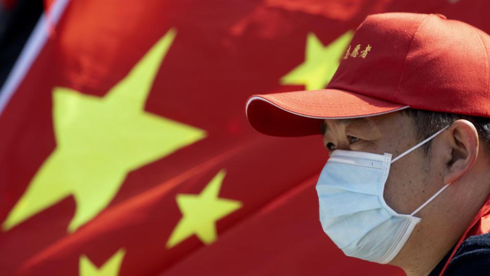 """Virus-Labor in Wuhan: """"Das Corona-Virus ist auf keinen Fall von uns gekommen"""""""
