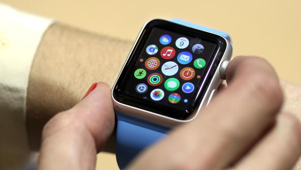 Apple stellt am 15. September neue Apple Watch vor,  iPhone 12 kommt später