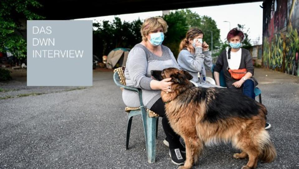 Joggen verboten, Rauchen erlaubt: Wie Italiens Politik das Virus bekämpft - und das Land ruiniert