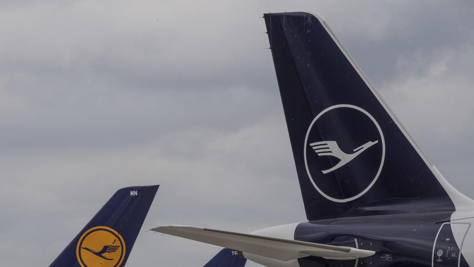 CDU-Wirtschaftsrat: Staatsbeteiligung an Lufthansa absolute Ausnahme