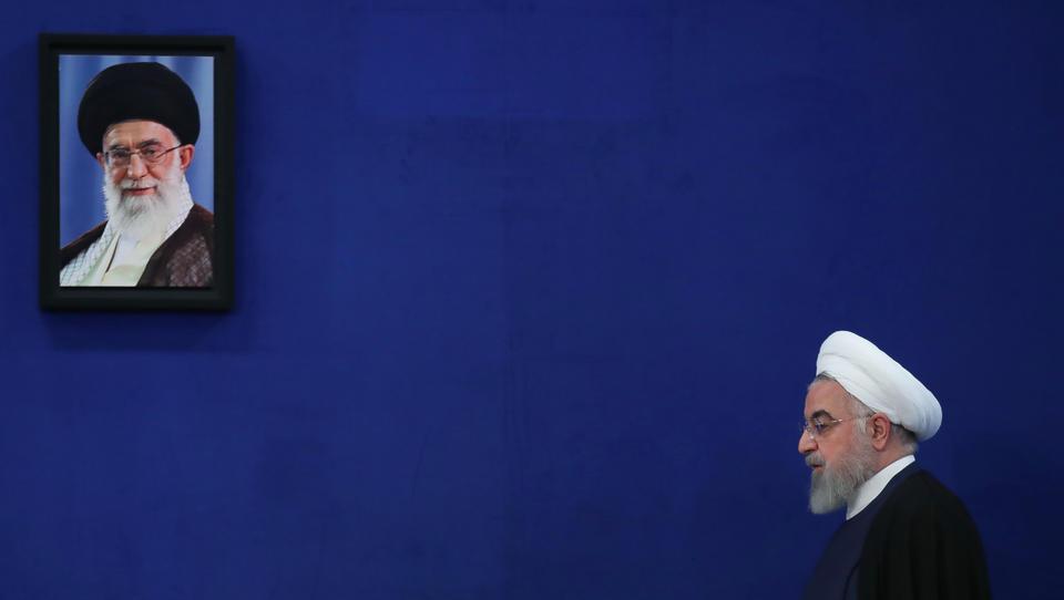 DWN-SPEZIAL: Irans größte Fluggesellschaft soll Corona-Virus verbreitet haben