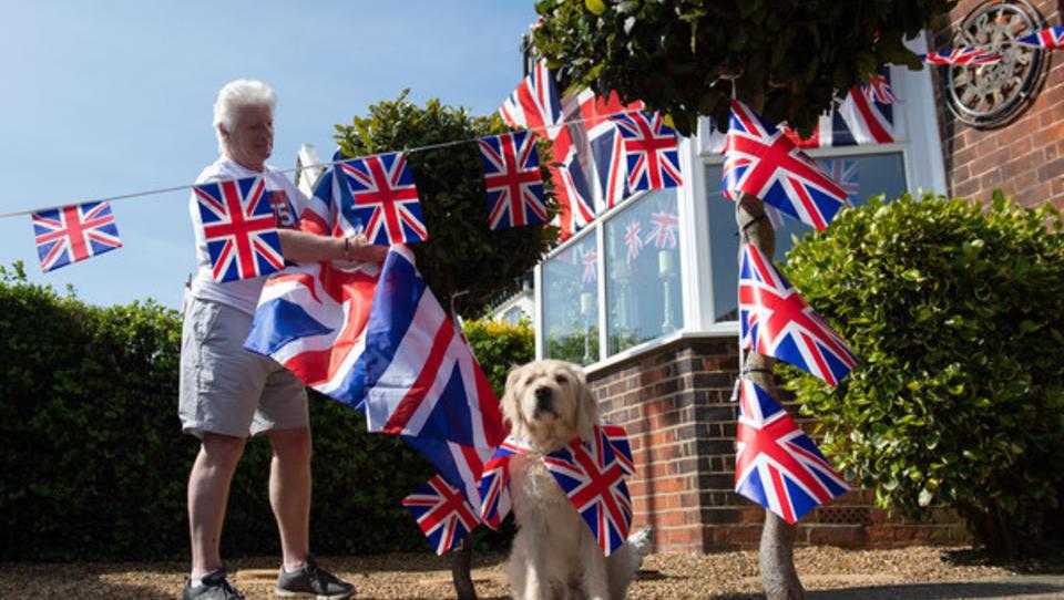 Großbritannien begibt erstmals Anleihen mit negativer Rendite