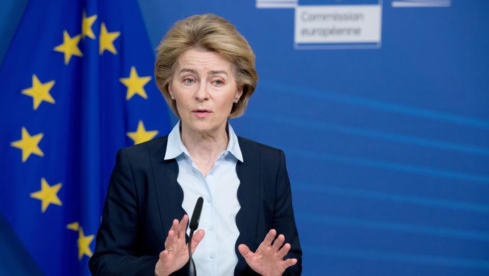 Corona-Hilfen: Mittelstand fordert Garantien von der EU-Kommission