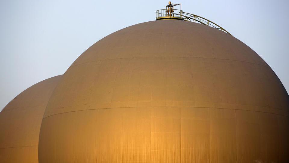 Energiewende außer Kontrolle: Preise für Strom und Gas steigen unkontrolliert