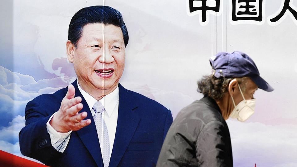 China meldet: Millionen Menschen in Wuhan getestet, kaum noch Corona-Infizierte