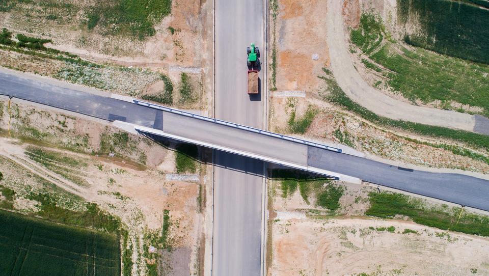 Massiver Anstieg der Sozialabgaben: Städte setzen Investitionen in die öffentliche Infrastruktur aus