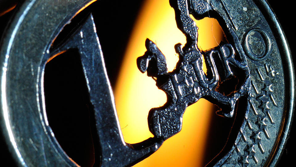 EU will 750 Milliarden Euro an Corona-Schulden mit neuen Steuern finanzieren