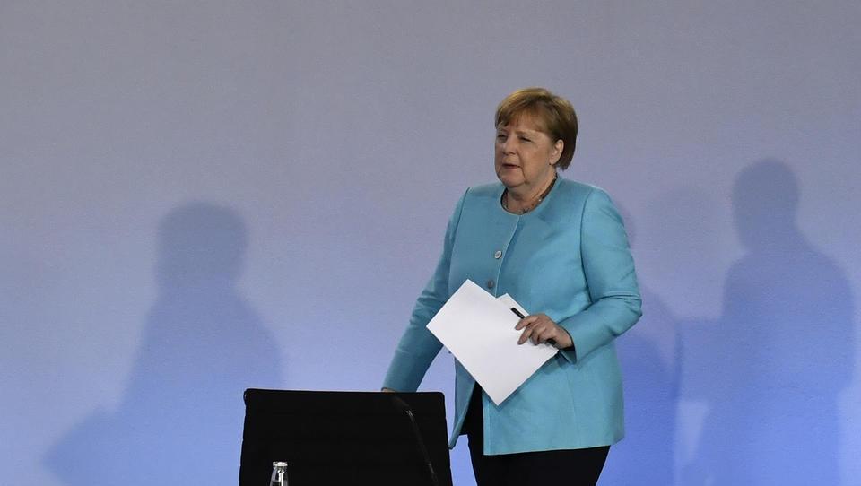 Nicht 130 Milliarden Euro: Konjunkturpaket kostet über 160 Milliarden Euro