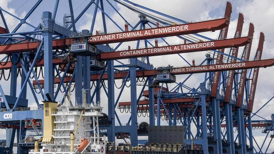 Wirtschaftsverbände sind gegen das geplante Lieferketten-Gesetz