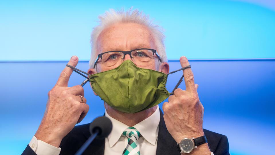 Baden-Württemberg: Ein schwieriges Pflaster für straffällige Ausländer