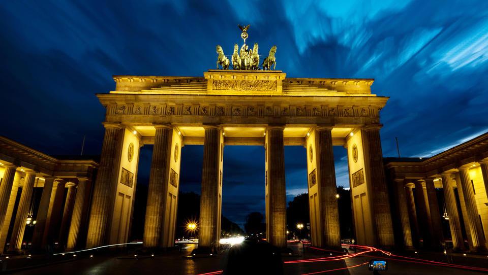 Alle Augen auf Deutschland: In den nächsten sechs Monaten entscheidet sich die Zukunft unseres Landes
