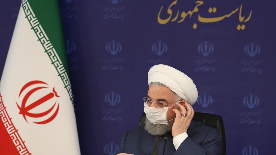 Zuviel Bitcoin-Mining: Im Iran ist die Energie-Versorgung gefährdet