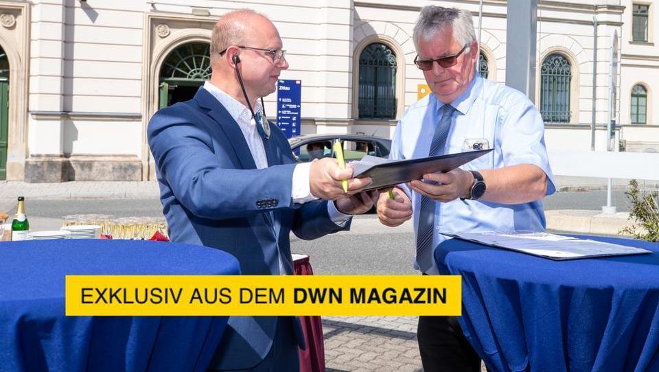 Allen politischen Querelen zum Trotz: Wie die Wirtschaft Deutschland und Polen zusammenhält