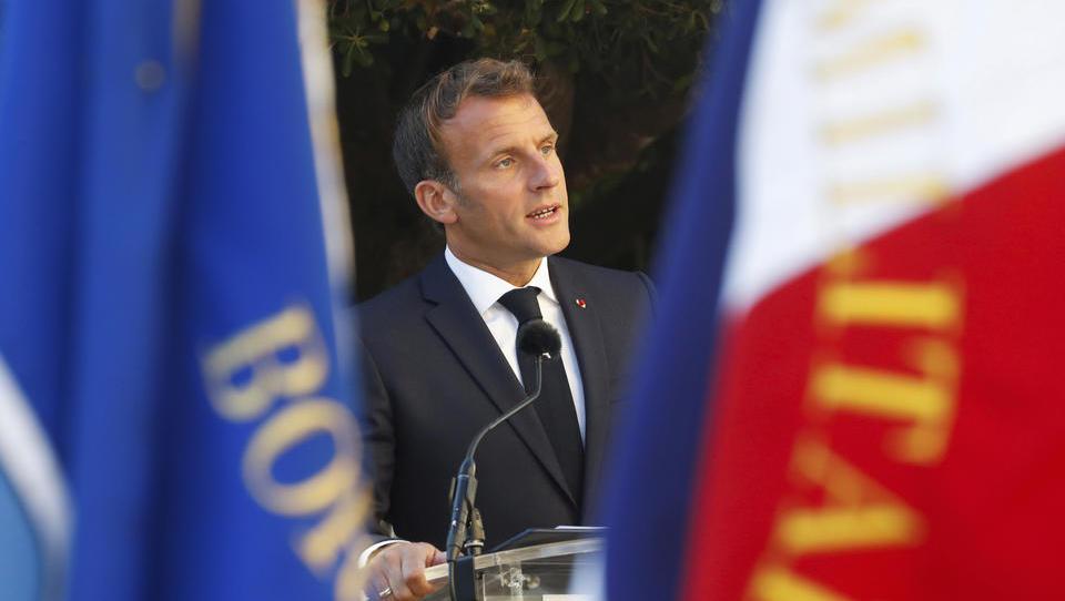 Putsch in Mali: Die eigentlichen Herrscher sitzen in Paris