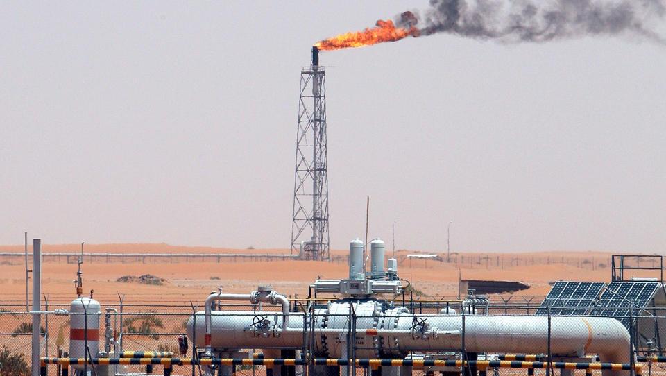 DWN Aktuell: Ölpreise brechen kräftig ein