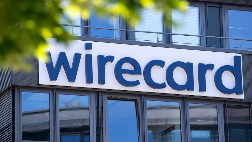 Wirecard-Skandal: EU-Aufsicht erhebt schwere Vorwürfe gegen die BaFin
