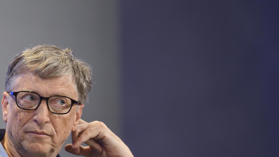 Microsoft kauft ZeniMax – ist es das wert?