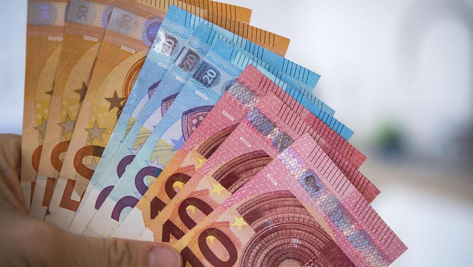Corona-Prämien sind für Arbeitnehmer bis zu 1.500 Euro steuerfrei