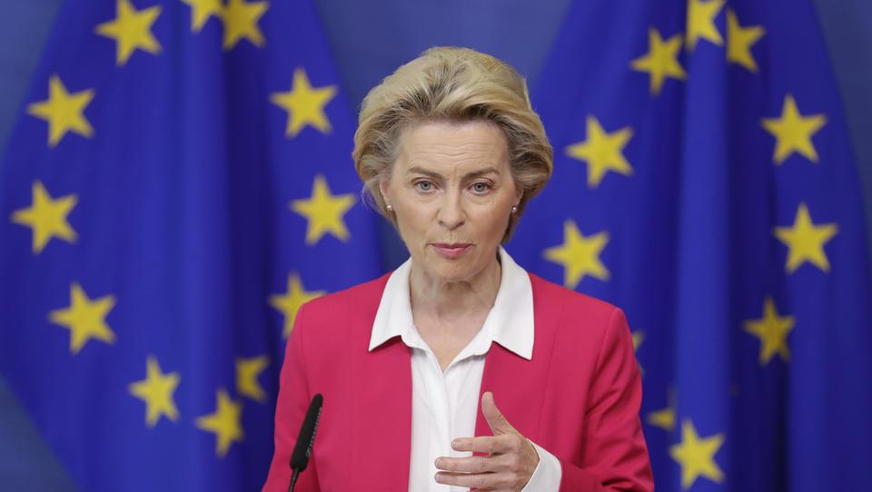 Trotz Corona: EU ermutigt Weißrussen zu Fortsetzung der Proteste