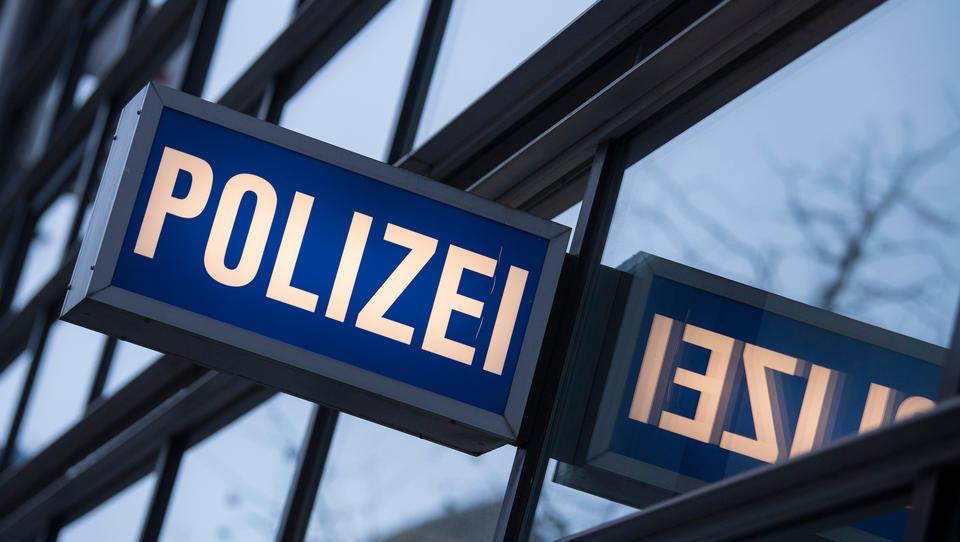 CDU-Innenpolitiker: Extremisten bei der Polizei sind keine Einzelfälle