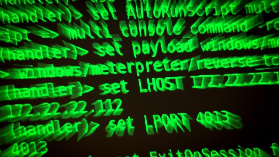 SDax: Österreichische IT-Firma S&T hebt Jahresprognose an
