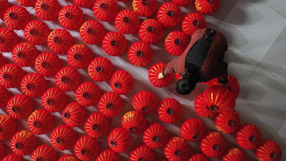 Mehrere Zahlungsausfälle erschüttern Chinas Anleihemarkt