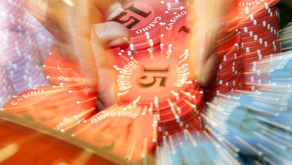 Steht Merkur vor der Rückkehr auf den deutschen Glücksspielmarkt?