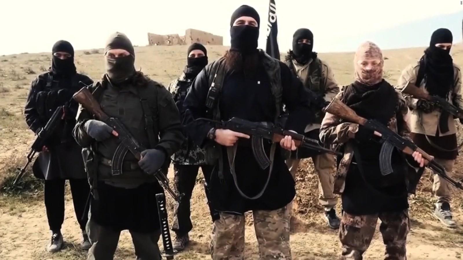 Salafisten bewaffnen sich: Steuert die Türkei auf einen Bürgerkrieg zu?