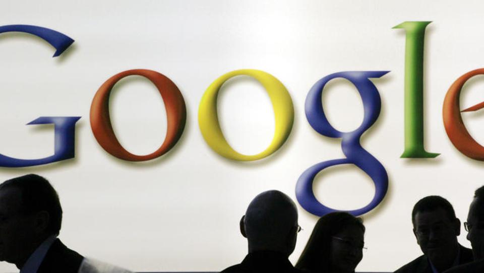 Google investiert in Deutschland in journalistische Inhalte – Unabhängigkeit des Journalismus zunehmend in Gefahr?