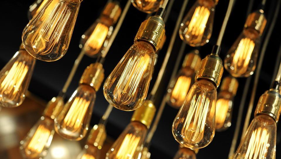 Energiepreise verzeichnen stärksten Anstieg in der vergangenen Dekade