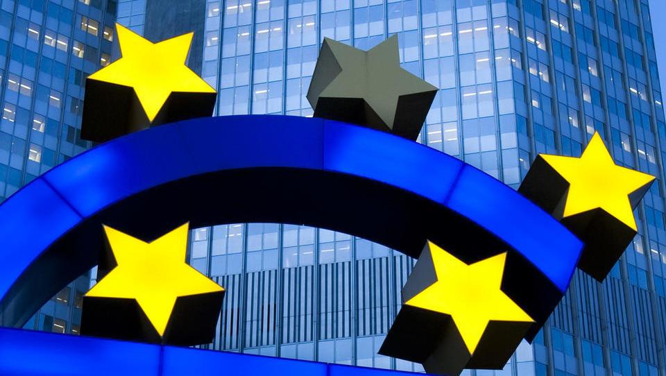 EU-Staaten treiben europäische Bankenunion mit ESM-Reform voran
